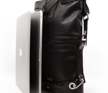 ATTO LUDWIG LAPTOP BAG